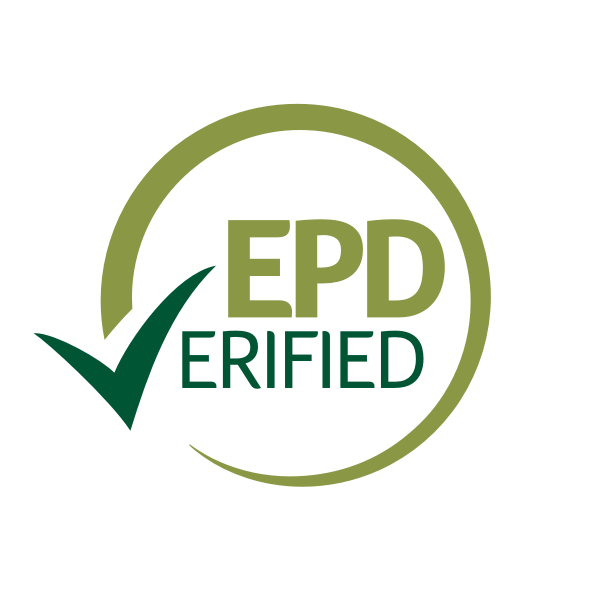 EDP verified